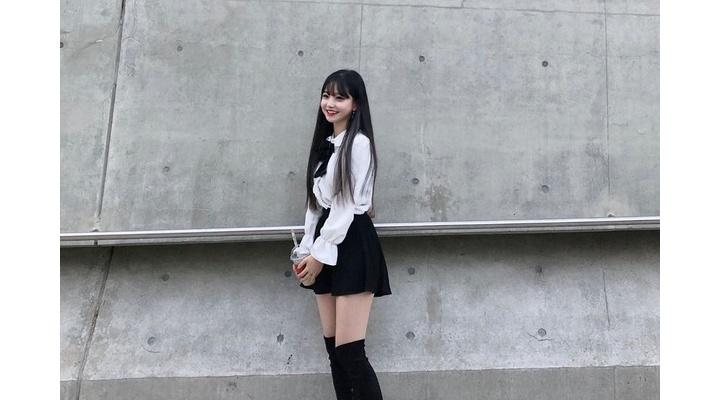 【画像】韓国のトップYouTuberのスタイルやば過ぎて草w