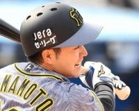 【朗報】岡義明氏が解説…山本の盗塁に今の阪神の強さを見た!