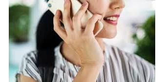 携帯のキャリア変えたこと義兄嫁に言わなかっただけで怒られた。通話料がやばいとか…知らんがな