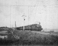 『レイルNo.117は 東京の山手線をめぐる と 新京阪鉄道の貨物輸送構想の遺構』の画像