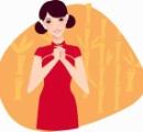 中国人「日本アニメの『中華娘』ってなんでチャイナドレスにお団子頭なんだ? そんな奴いねーよ」