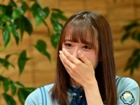 【日向坂46】「私にとって日向坂46は…」キャプテン佐々木久美の言葉にメンバーも涙