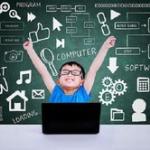 子どもにさせたい習い事「プログラミング」が急上昇