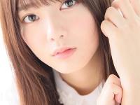 【欅坂46】田村保乃、あまりにも美しすぎる...(画像あり)