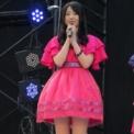 東京大学第65回駒場祭2014 その120