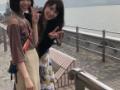 西野七瀬とかいう稀代の貧乳美少女wwwww(画像あり)