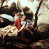 『生贄とシャンパン』の画像