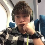 『『ひとりごと。青春アドベンチャー『高天原探題』。朝から打ち合わせ。そして東京へ。』新幹線の車内より。』の画像