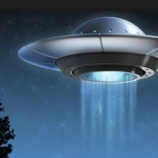 『ワイが数年前に撮ったガチのUFO写真』の画像