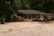 【返討ち】自宅狙われた男性、覆面の十代3人を射殺 米ジョージア州