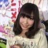 『【朗報】鈴木愛奈ちゃん、千歳市で紅白出場を盛大に祝われる』の画像