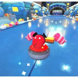 『ニュース  パーティーゲーム「ディズニー ツムツム フェスティバル」が2019年に発売。オンラインの対戦や協力プレイも』の画像