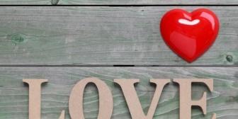 好意を示すと、示した以上のリアクションを返してくれる嫁に『愛してる』と言ってみた結果w