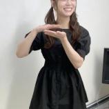 『【乃木坂46】可愛すぎるwww きいちゃんのこの動画、めっちゃ画質いいな・・・』の画像