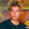 【芸能】元TOKIO・山口達也が201日ぶりに地上波テレビに登場「テレ朝は日テレと違う」