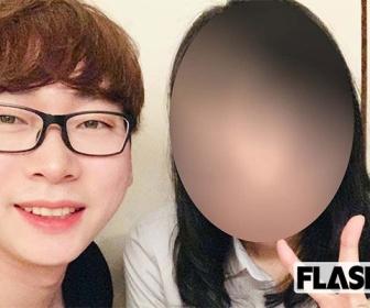 韓国人ユーチューバー「留学生じん」 主婦に下着の上から下半身を触り訴えられる