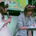 東京ゲームショウ2014 その87(DeNA)の2