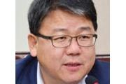 【韓国】 「日本製品使用は殉国烈士に恥ずかしい」~ソウル市議員、ソウル公共機関に日本製品の全数調査要求