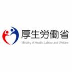 名南経営 中村慎吾の「医療法人経営の実務ポイント」