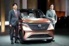 日産+三菱の軽EV200万円。勝算と不安は!?