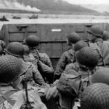 『ヒトラーの最大の抵抗「バルジの戦い」』の画像