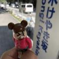 【速報】欅坂46に再び文春砲。オマケに鈴本美愉卒業の噂のダブルパンチで欅オタ涙目・・・