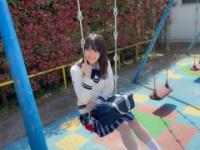 【乃木坂46】松尾美佑、色白すぎる件wwwwwww