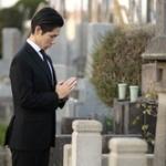 「墓じまい」自分の代で 少子高齢で維持困難、無縁墓も増加