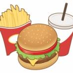 【朗報】バーガーキング、とんでもない「ハンバーガー」を発売してしまうwwwwww(※画像あり)
