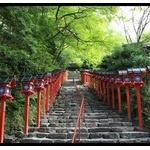 神社や寺観光ってぶっちゃけクソつまらんよなwwwwwwwwwww