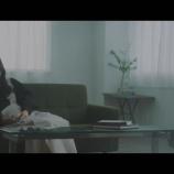 『監督は米津玄師を手がけるmaxillaが担当!!23rd アンダー曲『滑走路』MV解禁キタ━━━━(゚∀゚)━━━━!!!【乃木坂46】』の画像