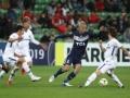 <ACL>本田圭佑、メルボルンVラストマッチを勝利で飾れず...最終節・サンフレッチェ広島戦で1-3と敗戦