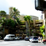 『ハワイど定番の旅 5日目』の画像