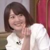 『【悲報】花澤香菜さん、オタクに犯罪スレスレの行為をされてしまう・・・』の画像