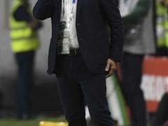 【  アジアカップ試合結果 】<ハイライト> 決勝戦の日本の相手はカタール!ザッケローニ率いるUAEは0-4で敗れる