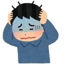 【看板問題】梅宮辰夫さん「黒塗り」で事務所が法的措置… 骨董館は釈明も「アンナさんへの謝罪断られた」