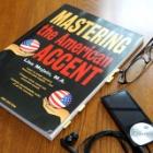 『Mastering the American Accentを読み終えました【発音練習の成果を報告します】』の画像