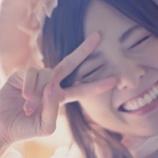 『【乃木坂46】メイドまいやんw 22nd『個人PV』予告編が続々公開キタ━━━━(゚∀゚)━━━━!!!』の画像