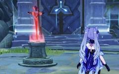 【原神】世界ランク6になってマジでヒルチャール岩兜の王の時間制限がクリアできない