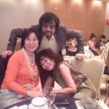 『白泉社パーティー』の画像
