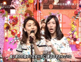 【画像】SKE48松井珠理奈の顔が長いwwwwwwwwwwww