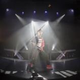 『激富2018年『ダッシュ!!!~Take by Force~』東京公演!先行予約の前に!!』の画像