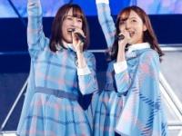 【日向坂46】キャプテンが新しいメンバーを連れてきたよ!!!!!!!