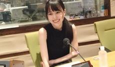 【乃木坂46】4期生 賀喜遥香に仕事入れ過ぎでかっきーのかっきーが…