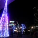 『クリスマスシーズン』の画像