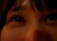 野澤玲奈「自分の顔ほど携帯に残す意味がない」