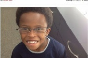 【アメリカ】慢性腸疾患を抱えた10歳少年 人工肛門を「臭い」といじめられ自殺    ケンタッキー州