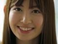 AKBで1番可愛いのが小嶋陽菜という風潮