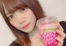 【日向坂46】これガチ?!宮田愛萌のブログがエグい・・・・・・