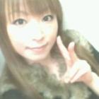 『☆(o>ω<o)☆』の画像